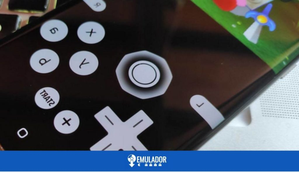 3DS en Android