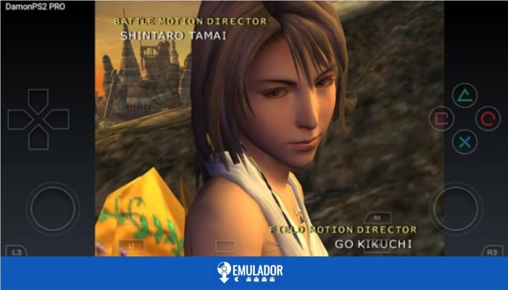 Descargar emulador PS2 Android 1.jpg 2.jpg