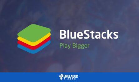 descargar bluestack