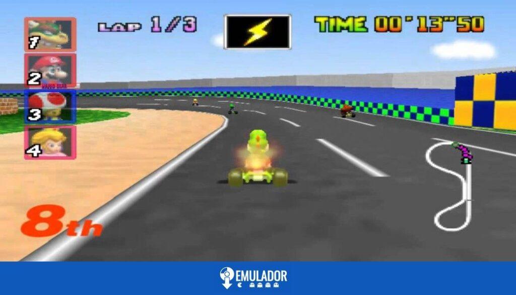 descargar emulador N64.jpg2.jpg