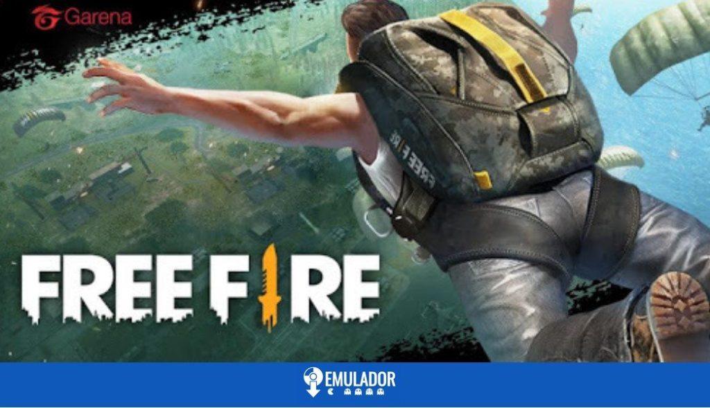 descargar free fire para pc gratis en espa?ol completo mega
